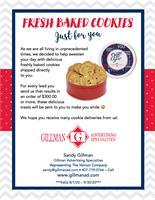 Gillman Advertising Specialties - Orlando