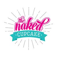 The Naked Cupcake