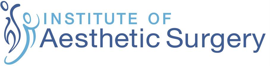Institute of Aesthetic Surgery