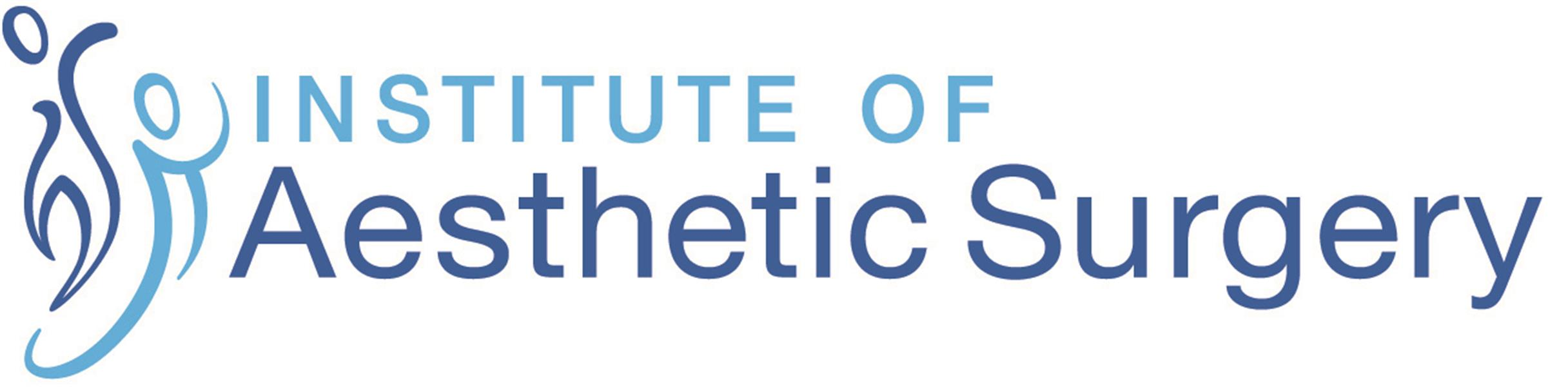 Institute of Aesthetic Surgery