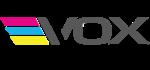 Evox Printing & Web Development