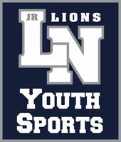 Lake Nona Youth Sports