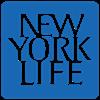 New York Life & NYLIFE Securities LLC - Nicole Perez Gutierrez