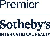 Premier Sotheby's International Realty - Marissa Smith Realtor
