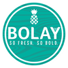 Bolay Lake Nona LLC