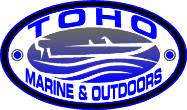 Toho Marine & Outdoors