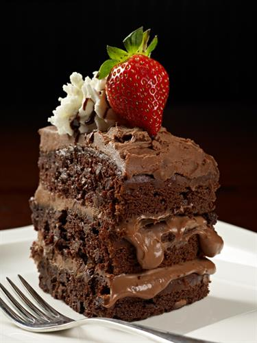 Gallery Image 310_Chocolate_Cake.jpg