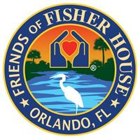 Friends of Fisher House Orlando