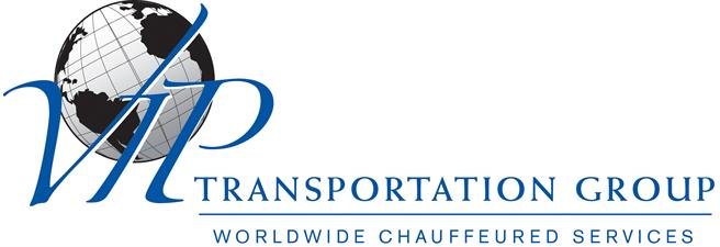 VIP Transportation Group