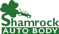 Shamrock Auto Body & Service Center