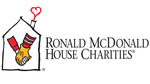 Ronald McDonald House Charities of Central Florida, Inc. - Orlando, FL