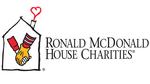 Ronald McDonald House Charities of Central Florida, Inc. - Orlando, FL
