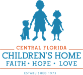 Central Florida Children's Home