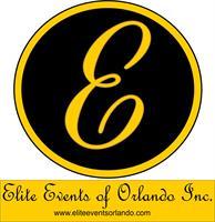 Elite Events of Orlando, Inc.