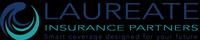 Laureate Insurance Partners