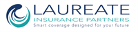 Personal & Commercial Lines Insurance Advisor