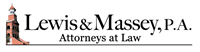 Lewis and Massey, P.A.