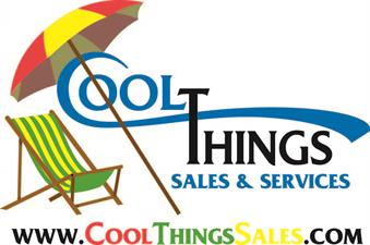 CoolThings Patio Furniture