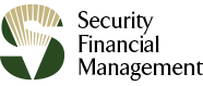 Security Financial Management, Inc.