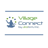 Village Connect by 3rdArm, Inc.