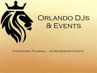 Orlando Event Planners