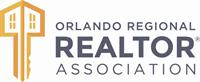 Orlando Regional REALTOR® Association