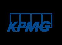 KPMG Lakehouse