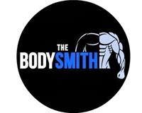 The Bodysmith Inc
