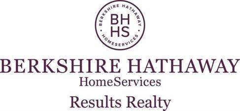 Berkshire Hathaway Home Services Results Realty - Jennifer Davis Realtor