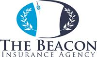 Lake Nona Insurance, INC / Beacon Insurance Agency