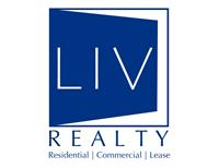 LIV Realty Inc.