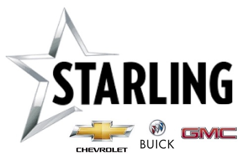 Gallery Image starling_chevrolet_buick_gmc-pic-1846520590449754950-1600x1200.jpeg