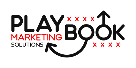 Playbook Marketing Solutions