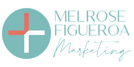 Melrose Figueroa Marketing Co.
