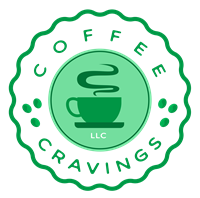 Coffee Cravings LLC -