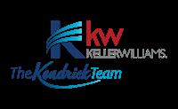 The Kendrick Team at Keller Williams