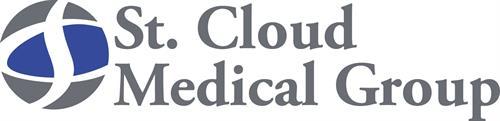 Gallery Image St_Cloud_Medical_Group.jpg