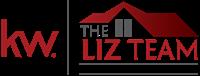 The Liz Team Real Estate