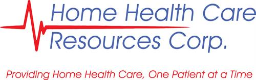 Gallery Image A_Home_Health_Care_-_logo.png.jpg