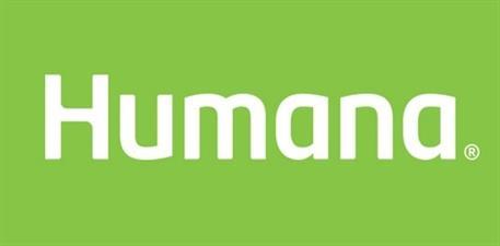 Humana Market Point