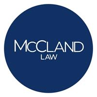 McCland Law, PA