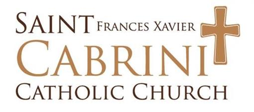 Saint Frances Xavier Cabrini Catholic Church