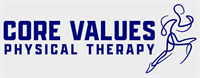 Core Values Physical Therapy and Wellness, PLLC