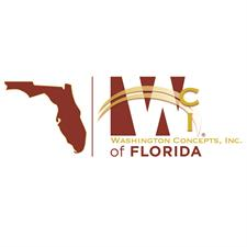 WCI of Florida, LLC