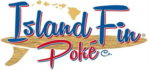 Gallery Image Island-Fin-Logo.jpg