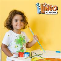 iLingo Academy - Orlando