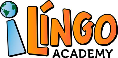 iLingo Academy Logo