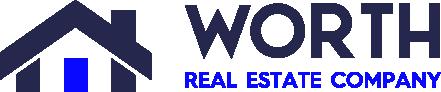 Worth Real Estate Company