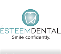 Esteem Dental Group
