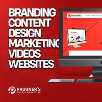 Prugner's Digital Marketing -
